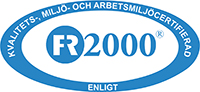 fr2000_oval_2013_small